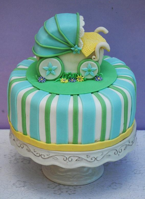 мастер класс торт из памперсов.