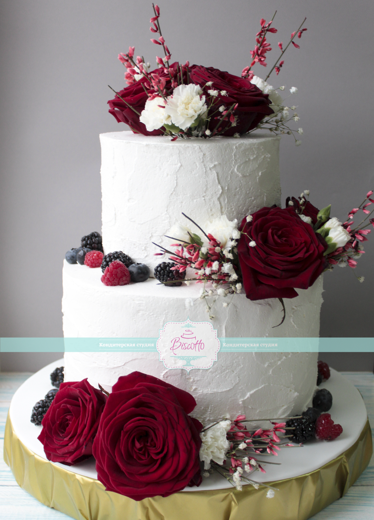 торты картинки свадебные